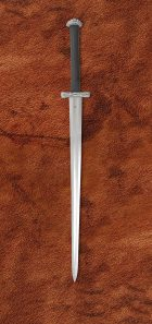 two-handed-viking-sword-1341
