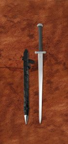 two-handed-viking-sword-1341-scabbard