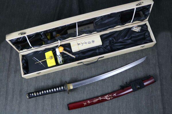 wakizachi-red-katana-warrior-2208-sk
