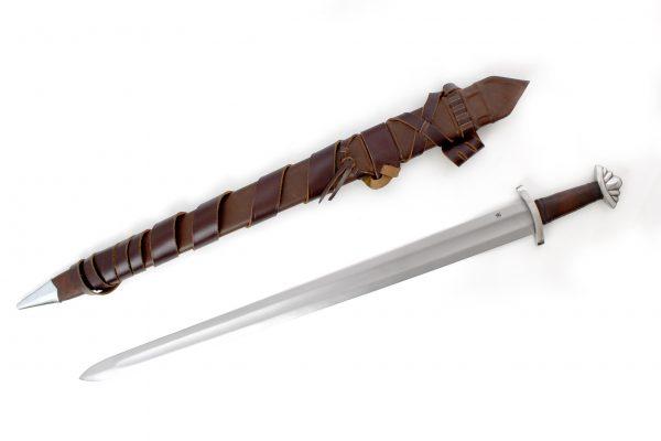 5-lobe-viking-sword-1540-4