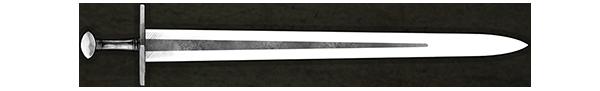 Type XII