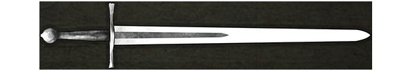 Type XIII