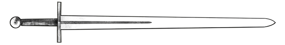 Type XIIIa