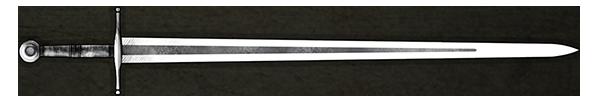 Type XIIa