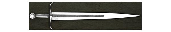 Type XIV