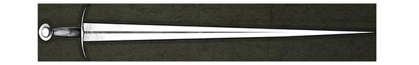 Type XV