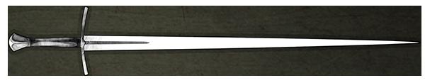 Type XVII