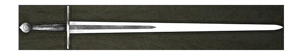 Type XVIa