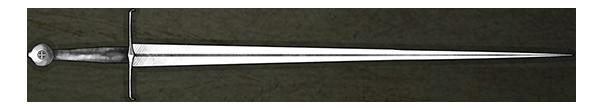 Type XVa