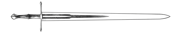 Type XXa