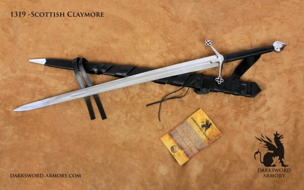 claymore-sale