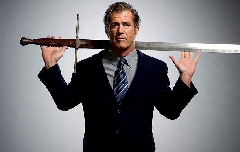 mel-gibson-braveheart-calymore-sword