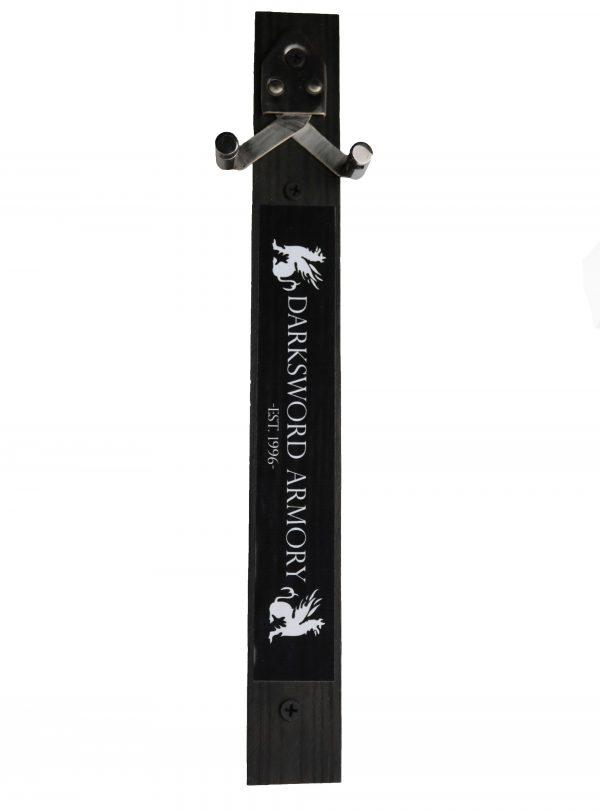 sword-hanger
