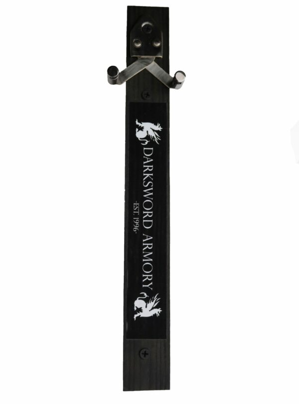 Sword Hanger Display Mount