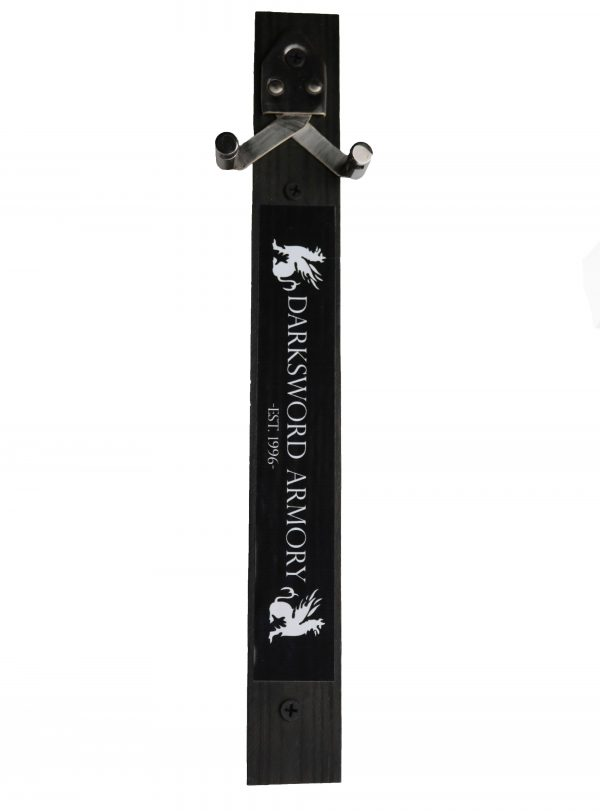 sword-hanger-display-wall-mount-dsa-darksword-armory