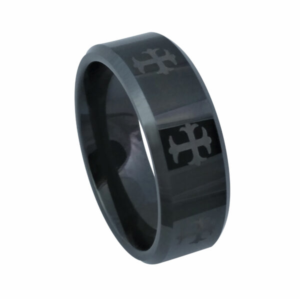 templars-knight-ring-4039-front-view
