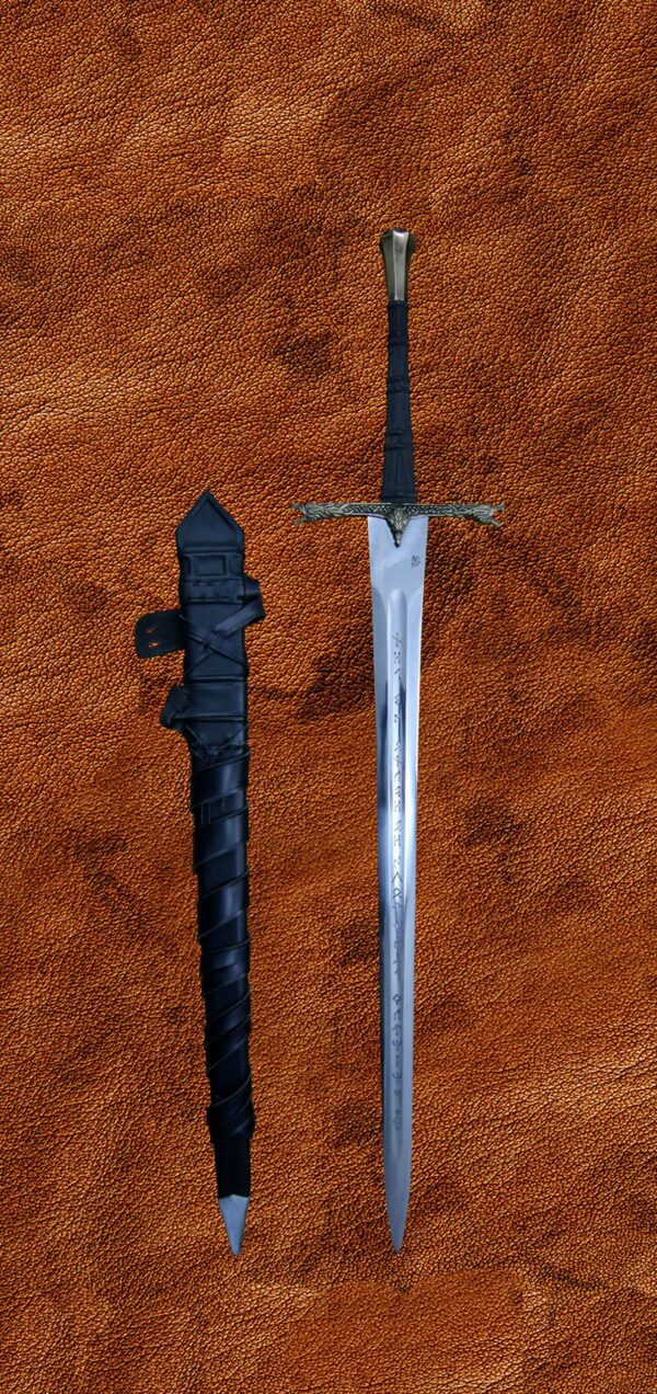 the-eindried-lone-wolf-sword-tall-verticle-with-scabbards