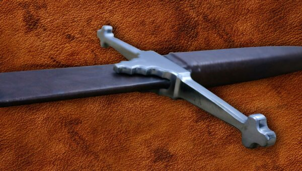 the-wallace-sword-braveheart-sword-1362-4