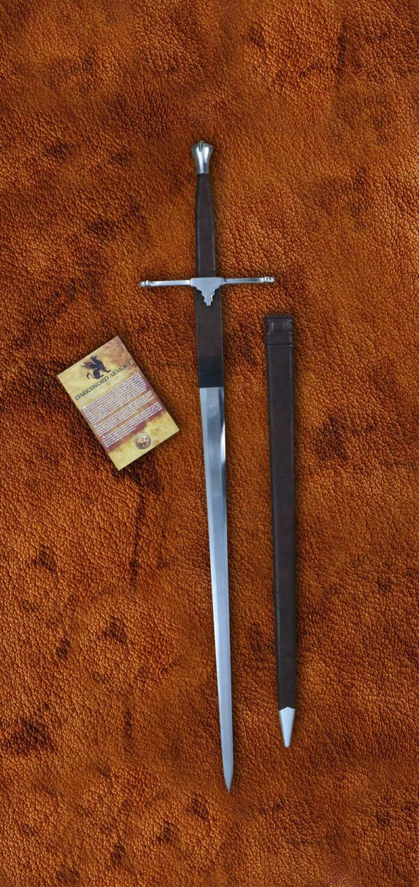 the-wallace-sword-braveheart-sword-1362-scabbard