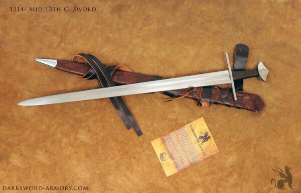 1314-mid-13th-century-sword-sale-1