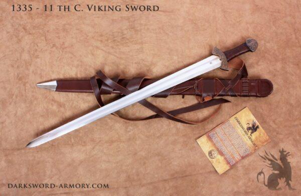 1335_viking_sword_org-1024x669