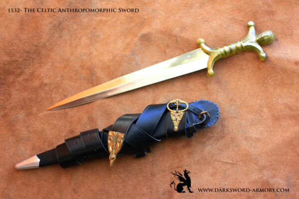 celtic-anthropomorphic-sword