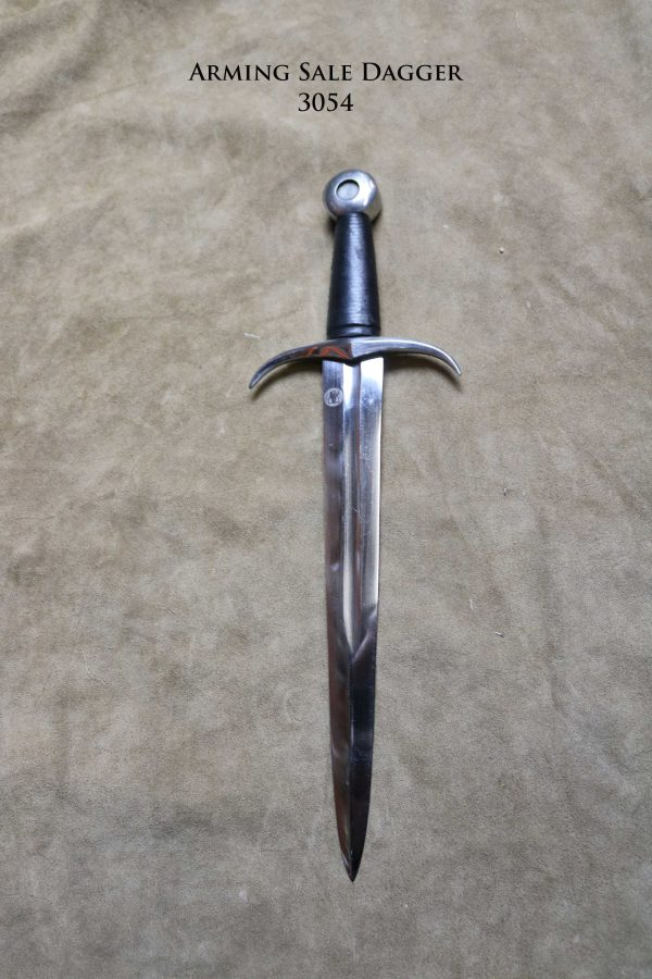 arming-sale-dagger-3054
