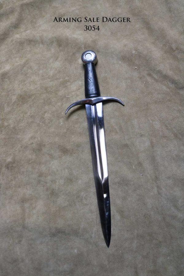 arming-sale-dagger-3054-back