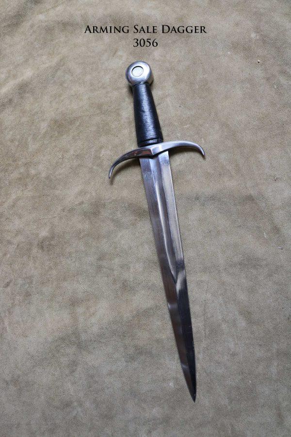 arming-sale-dagger-3056