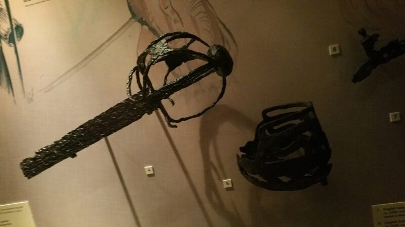 basket-hilt-sword-museum-antique