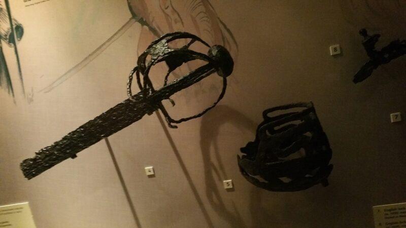 basket-hilt-sword-museum-antique