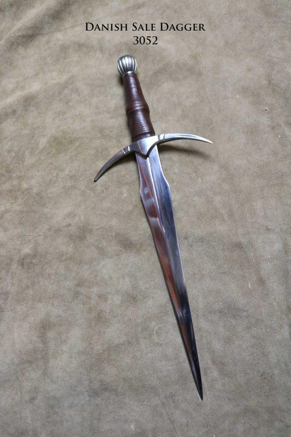 danish-sale-dagger-3052
