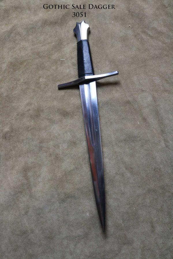 gothic-sale-dagger-3051-back