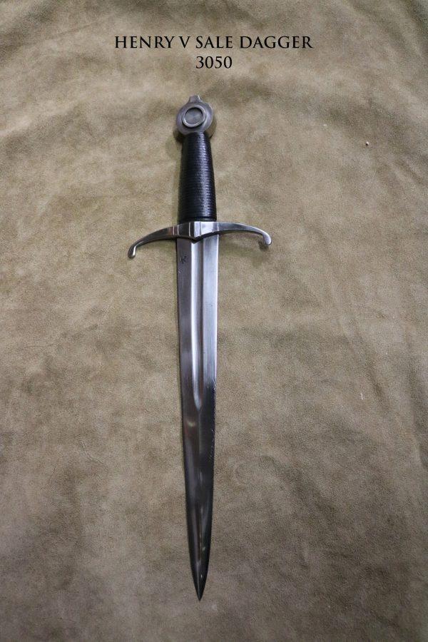 henry-v-sale-dagger-1