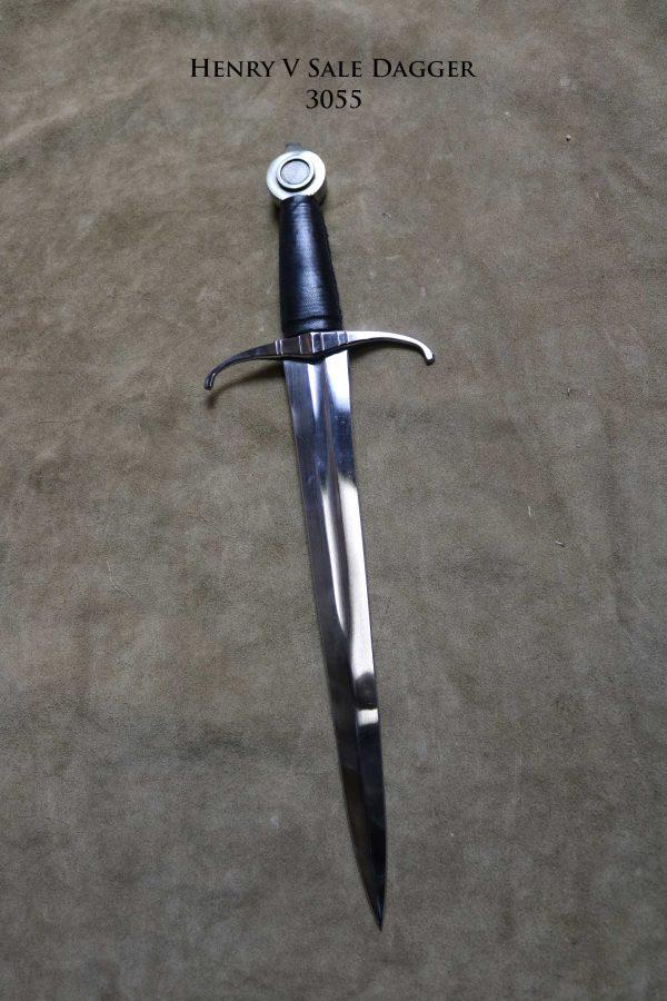 henry-v-sale-dagger-3055-back