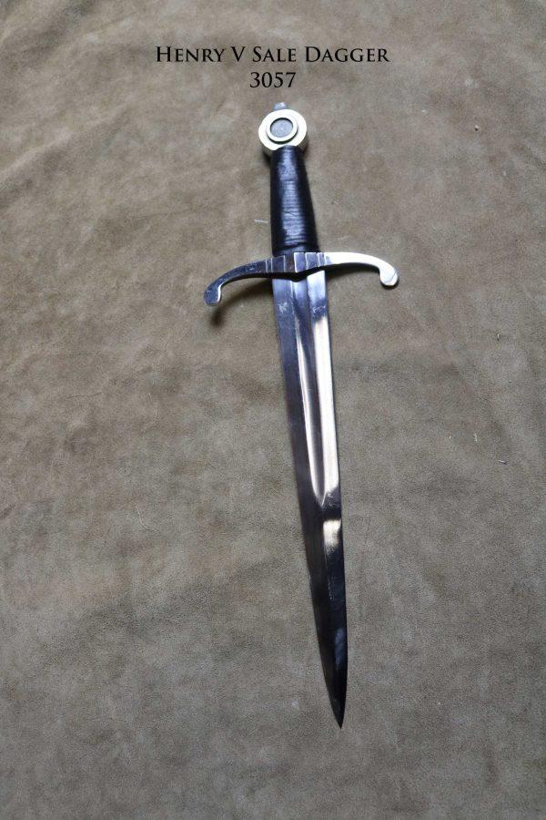 henry-v-sale-dagger-3057