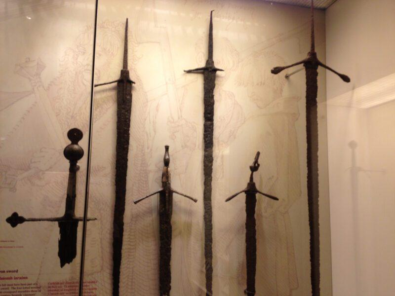 museum-claymore-swords