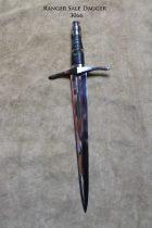 ranger-dagger-sale-front-3066