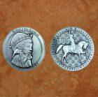 satin-silver-richard-lionheart-collectible-medieval-coin