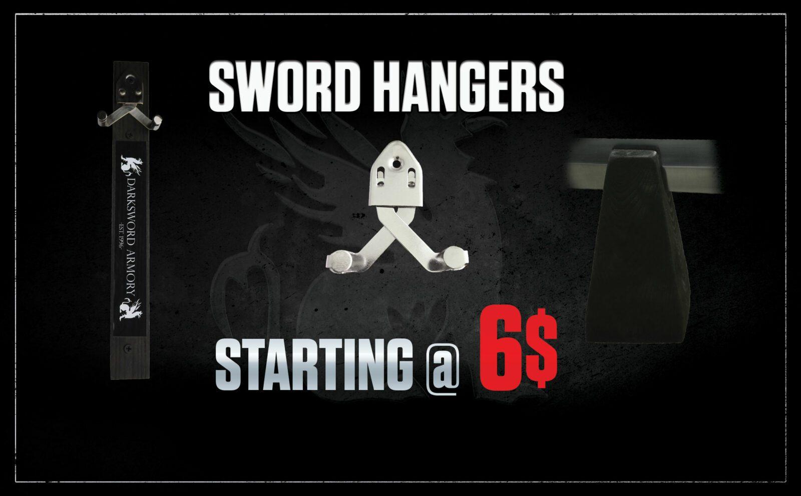 sword-hangers-banner