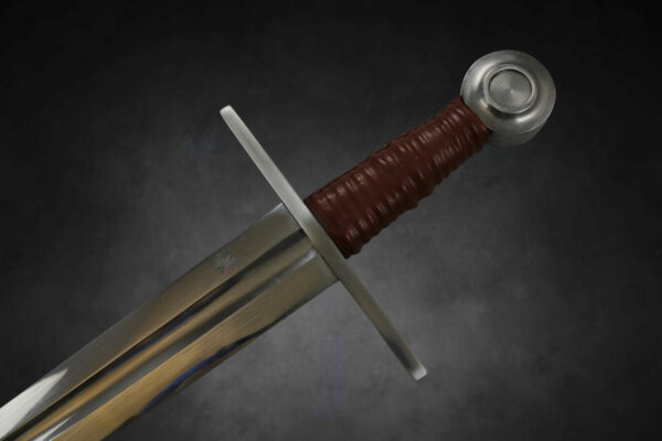 composite-norman-sale-sword-3079-1