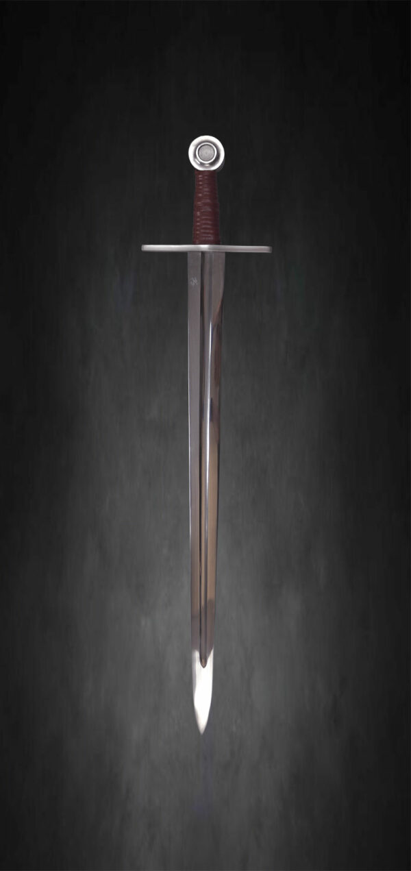composite-norman-sale-sword-3079