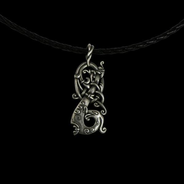 ladon-pendant-black-background-2-4042-jewelry