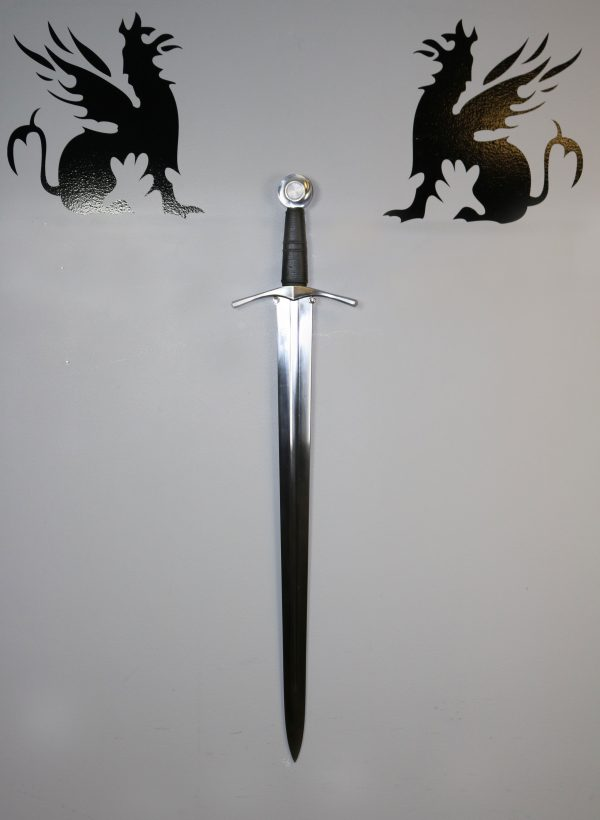 medieval-knight-sale-sword-3076