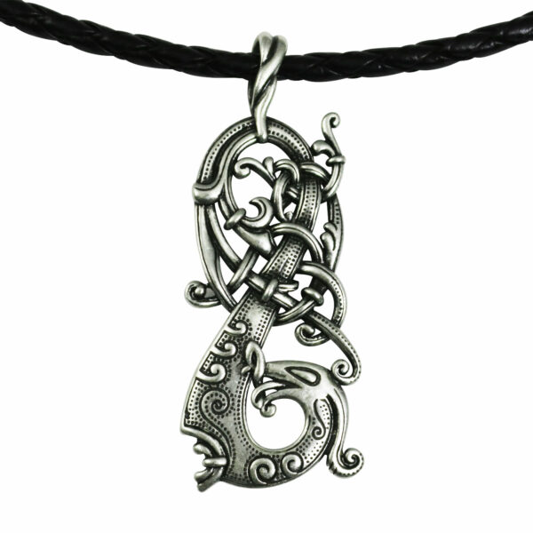 oseberg-viking-pendant-4018-jewelry