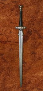 warmonger-elite-damascus-steel-1616-medieval-sword