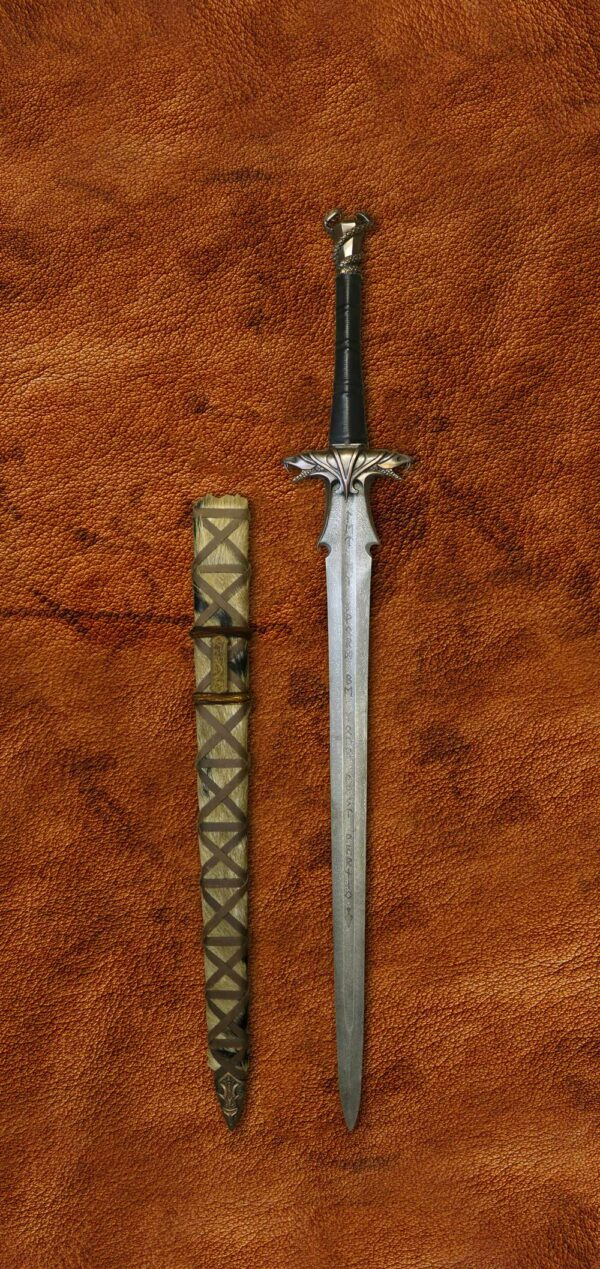 warmonger-elite-damascus-steel-1616-medieval-sword-scabbard