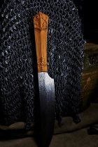 damascus-steel-knife-showcase