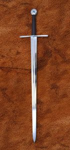 14th-century-two-handed-templar-sword-medieval-weapon-1339