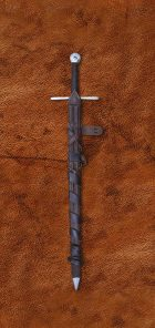 14th-century-two-handed-templar-sword-medieval-weapon-1339-scabbard-belt